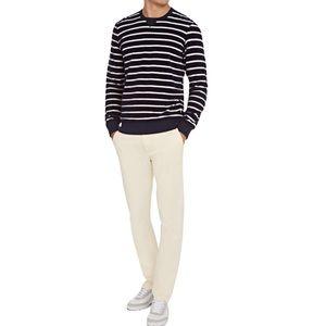Orlebar Brown Campbell Slim Leg Chino Pants Sz 32